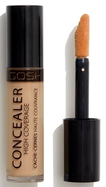 Gosh High Coverage Concealer 5.5ml 03