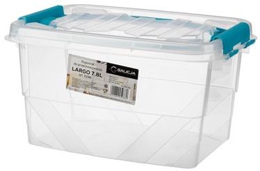 Galicja Storage Box 7.8l