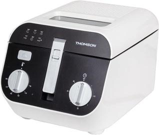 Thomson THDF925
