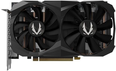 Zotac Gaming GeForce RTX 2060 6GB GDDR6 PCIE ZT-T20600K-10M