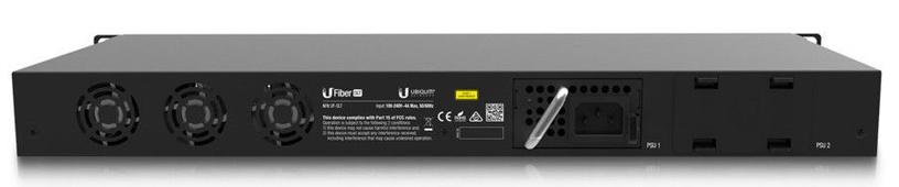 Ubiquiti UF-OLT 8-Port Optical Line Terminal
