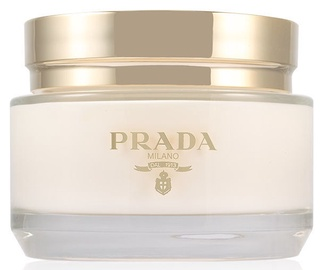 Prada La Femme Prada Velvet Body Cream 200ml