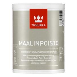 VÄRVIEEMALDAJA MAALINPOISTO 1L