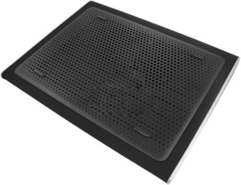 AAB NC40 Laptop Cooler
