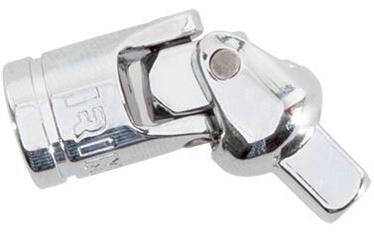 Atslēga Irimo 115-40-1, 59 mm
