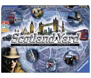 Ravensburger Scotland Yard 26770