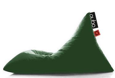Кресло-мешок Qubo Tryangle, 100 л
