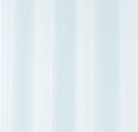 Spirella Bio 180x200cm White