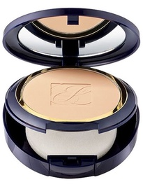 Estee Lauder Double Wear Stay-in-Place Powder Makeup SPF10 12g 02