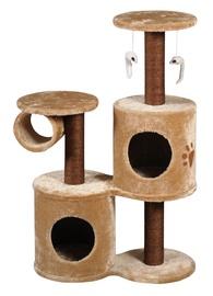 Draskyklė katėms, 60 x 30 x 95 cm