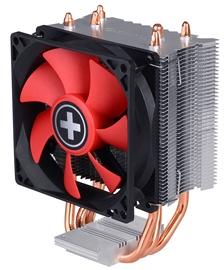 Xilence M403 CPU Cooler XC027