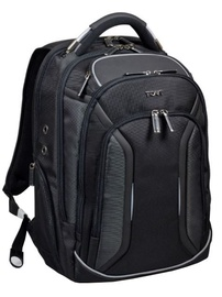 Port Designs Notebook Backpack Melbourn 15.6'' Black