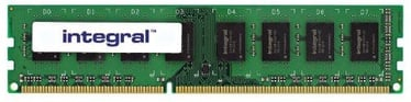 Оперативная память (RAM) Integral IN3T8GEZJIX DDR3 (RAM) 8 GB CL9 1333 MHz