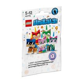 LEGO Minifigures Unikitty Collectibles Series 1 41775
