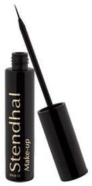 Stendhal Eye Liner 1.15g Noir