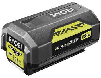 Ryobi Power Max Battery 36V 5.0Ah