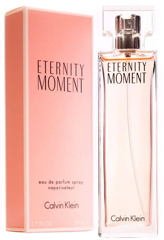 4740a8fe753 Toote vastavus: Calvin Klein Eternity Moment 50ml EDP; Hind kontrollitud:  2019-06-18; Pildid: Pildid