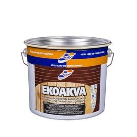 Seinalakk Rilak Ekoakva, poolläikiv 2,7L