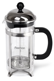 Fissman Cofee Maker Latte Frech Press 350ml 9007