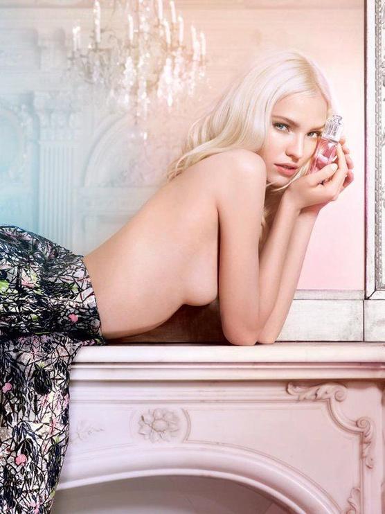 Tualettvesi Christian Dior Addict Eau Fraiche 2014 50ml EDT