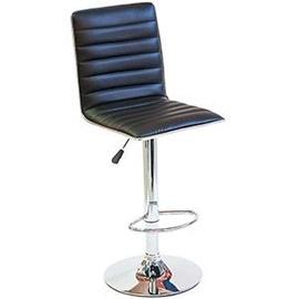 Baro kėdė Verners Benita Benita R9512 Black