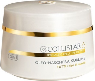 Collistar Sublime-Oil Mask 200ml