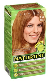 Naturtint Permanent Hair Color 165ml 7.34