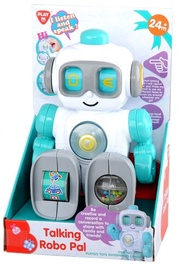 PlayGo Talking Robo Pal 2961