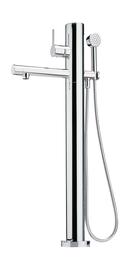 Ant grindų montuojamas vonios maišytuvas, IL BAGNO ALESSI One by Oras, 8550