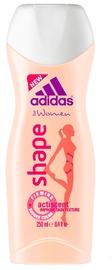 Adidas Shape 250ml Shower Gel