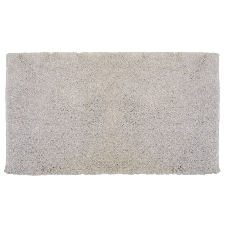 Vannas istabas paklājs Saniplast Luxury 3FTAA363243, 1100x600 mm