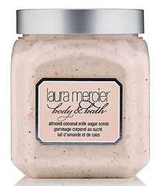 Laura Mercier Almond Coconut Milk Scrub 300g