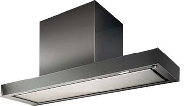 Встроенная вытяжка Elica Filo IX/A/60 Stainless steel