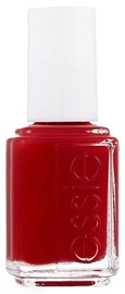 Essie Nail Polish 15ml 57