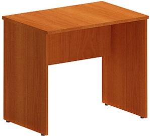 Skyland Imago SP-1.1 Work Desk 90x60cm Arosa Pear