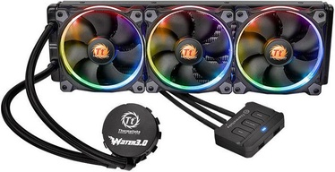 Thermaltake Water 3.0 Riing RGB 360 CPU watercooling
