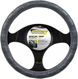 Оплетка руля Bottari Special Grip Steering Wheel Cover