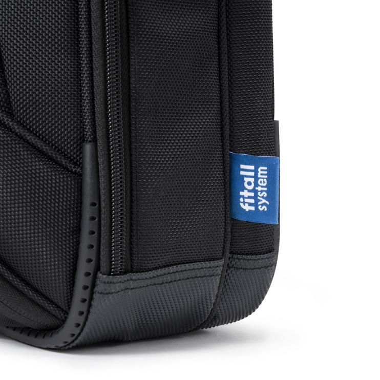 Dicota Top Traveller PRO 14 - 15.6 Notebook Case