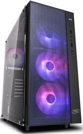 Стационарный компьютер ITS RM13318 Renew, Nvidia GeForce GT 1030