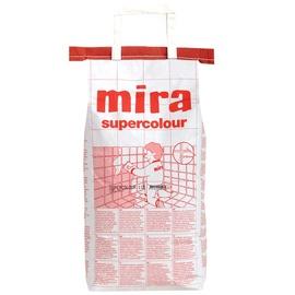 Шпаклевка Mira, декоративный, 5 кг