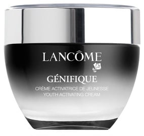 Lancome Genifique Youth Activating Cream 50ml