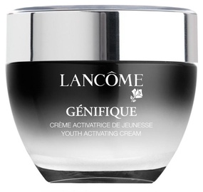 Крем для лица Lancome Genifique Youth Activating Cream, 50 мл