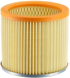 Karcher Cartridge Filter for Aqua Vac