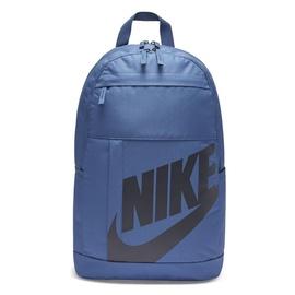 Рюкзак Nike 72 Elemental 2.0, синий