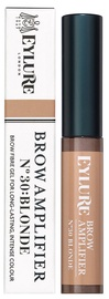 Eylure Brow Amplifier 3ml 30