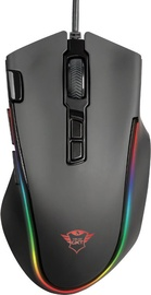 Trust GXT 188 Laban Gaming RGB Mouse