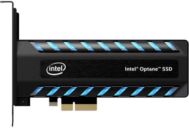 Intel Optane 905P 960GB HHHL PCIE SSDPED1D960GAX1