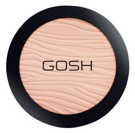 Gosh Dextreme High Coverage Powder 004