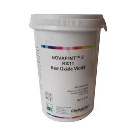 Toņpasta RX11 Oxide Violet 1L
