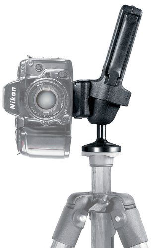 Manfrotto HEAVY DUTY GRIP BALL HEAD 322RC2